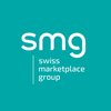Scout24.png